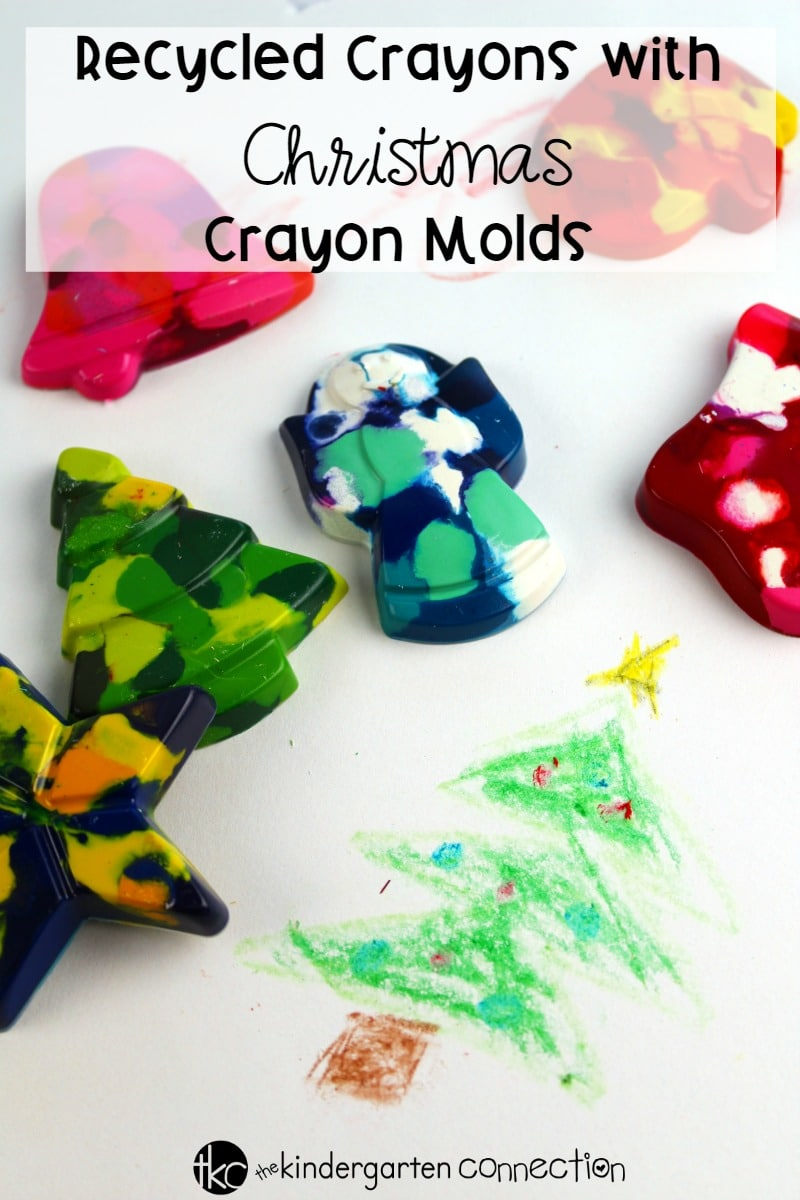 Recycled-Crayons-with-Christmas-Crayon-Molds.jpg