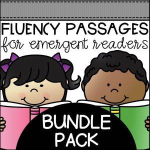 bundle cover