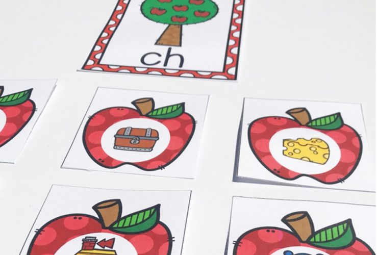 Apple Orchard Digraph Sort