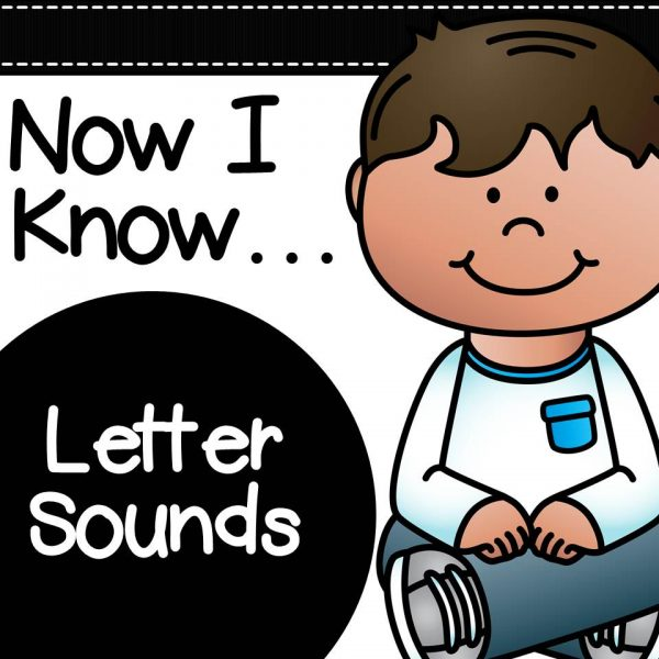 Printable activities to help students learn beginning sounds in an engaging way.