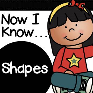 shape centers cover