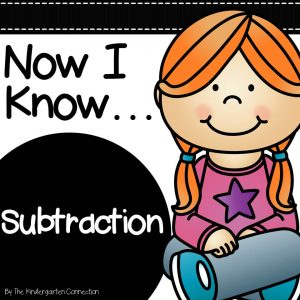 subtraction cover