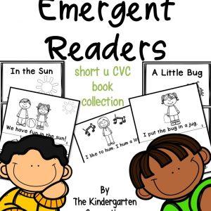 CVC readers short u cover (1)