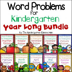 year long bundle cover