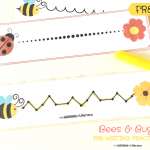Bees_bugs fb