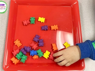 Best Classroom Supplies for Center Time