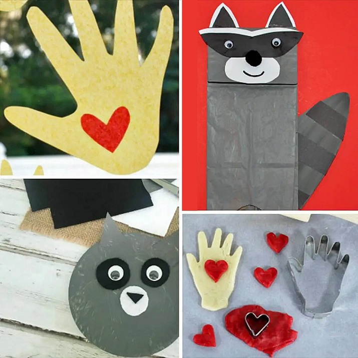 These crafts are so fun and perfect for engaging, hands-on learning!