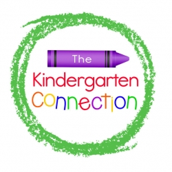 The Kindergarten Connection